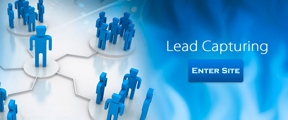 Lead generation for real estate agents in Saint Lucie County