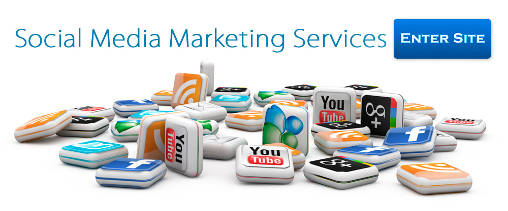 Social media marketing for realtors in Palm Beach County